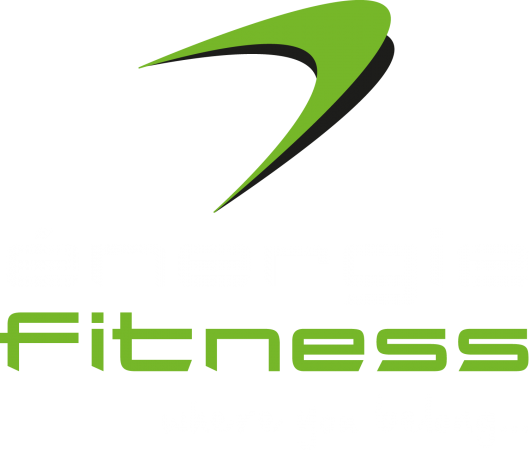 energie-logo-stacked